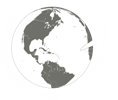 Aerospace Engineering Services
